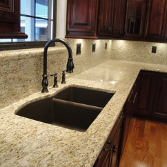Granite Kitchen Hotels With Kitchens In Ocean City Md Countertop Gallery Slabs O Fallon Mo White Ornamental