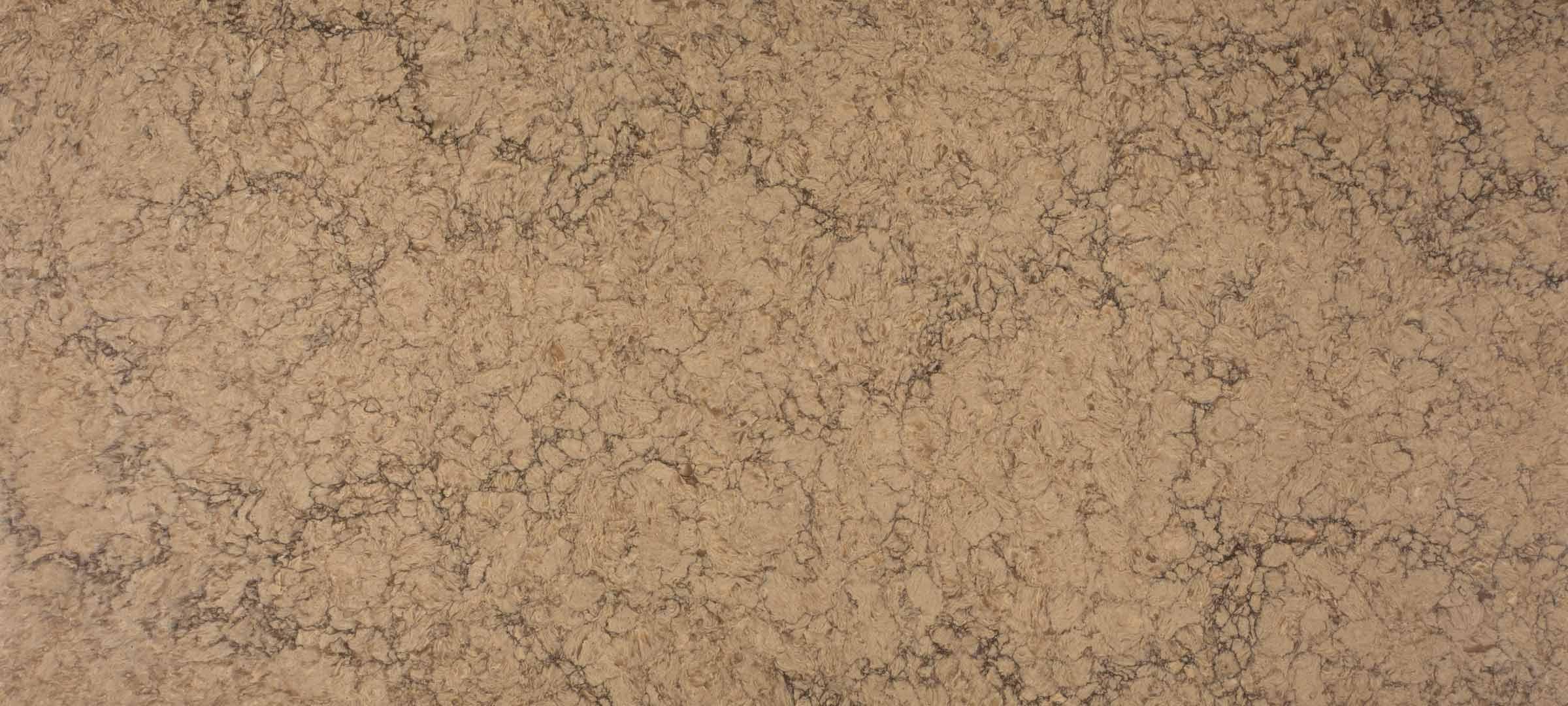 Caesarstone Quartz Gallery  Countertops  Slabs  St Charles MO