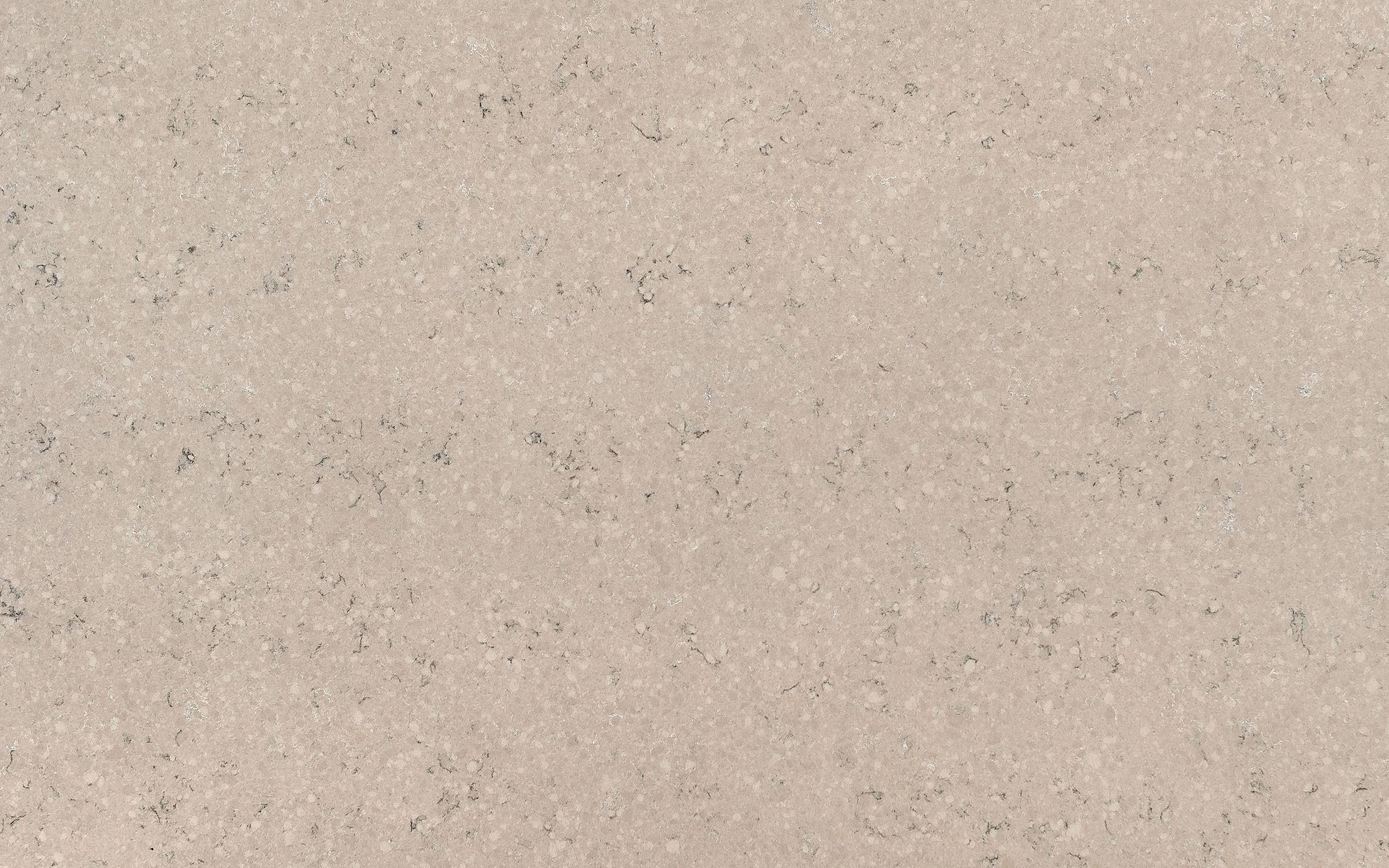 best countertops for kitchens kitchen remodeling houston tx wilsonart quartz gallery   slabs st ...