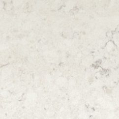 Porcelain Kitchen Sinks Where To Buy Islands Lg Viatera Quartz Gallery | Countertops Slabs ...