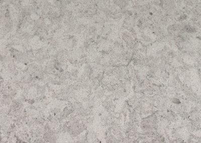 LG Viatera Quartz Gallery  Countertops  Slabs