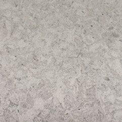 Kitchen Stainless Steel Sinks Grey Tiles For Floor Lg Viatera Quartz Gallery | Countertops Slabs ...
