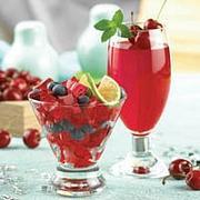 Fulfill Cherry Gelatin