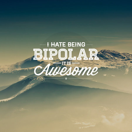 bipolar-is-awesome1