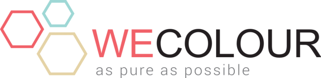 WECOLOUR_RGB-1024x251