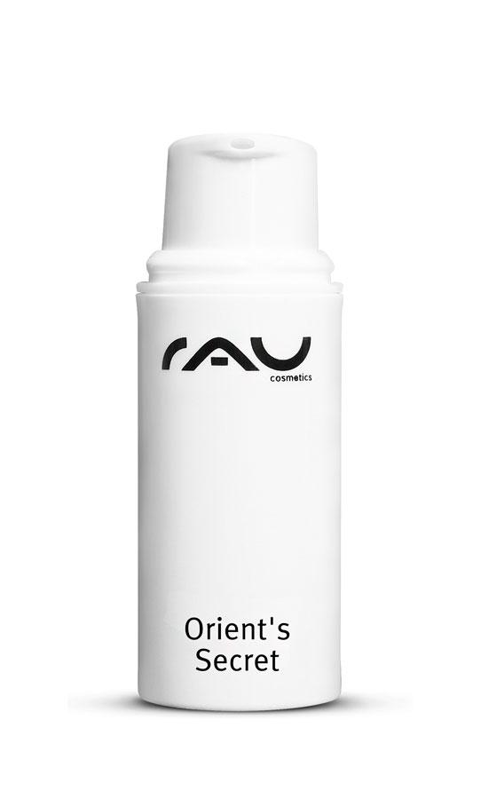 OrientsSecret_190513-2016-open