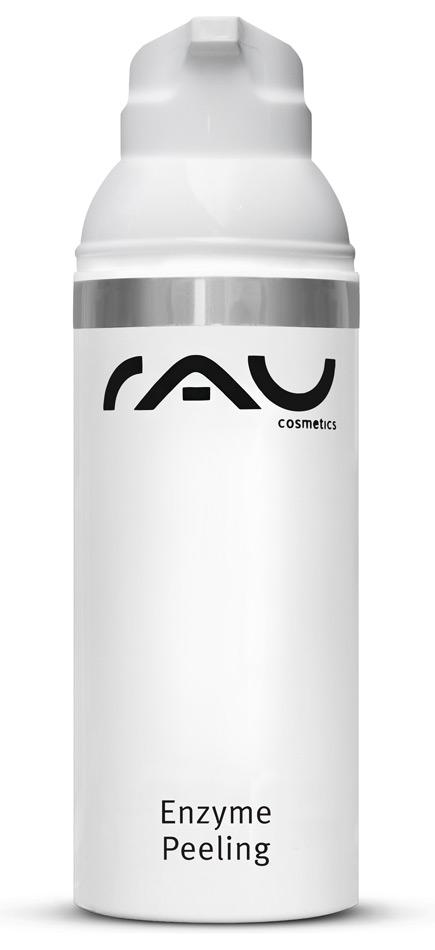 RAU_Enzyme_Peeling_RC1158