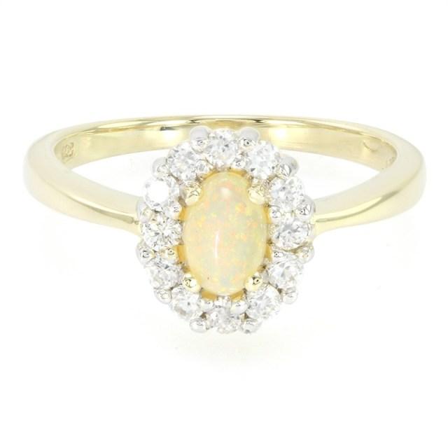 indonesischer-opal-goldring-2846uk