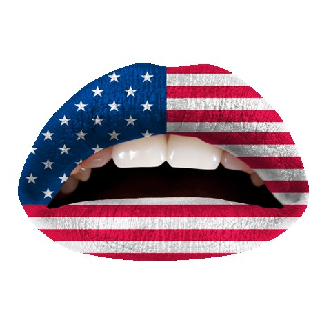 p-7491-Violent-Lips-American-Flag-94376