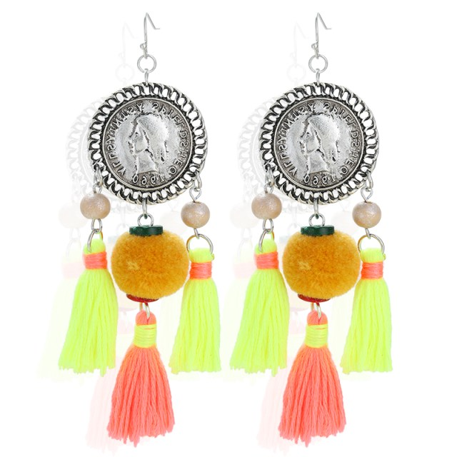 Earrings%20Coin-286688-007-800x800