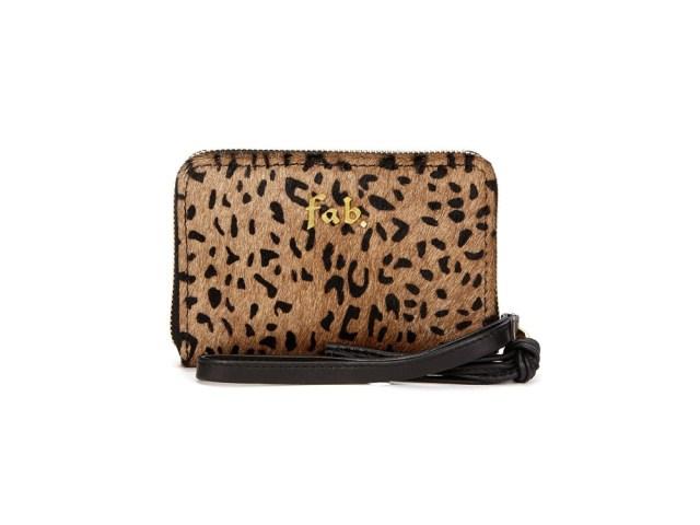 fab-phone-wallet-coin-pocket-camel-cheetah-black-1