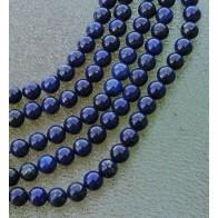lapis_lazuli_kralen_80