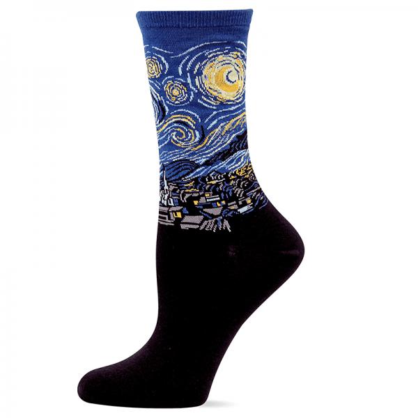 starry-night-van-gogh-sokken.jpg