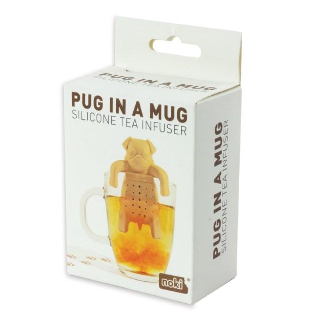 pug_in_a_mug_tea_infuser_verpakking