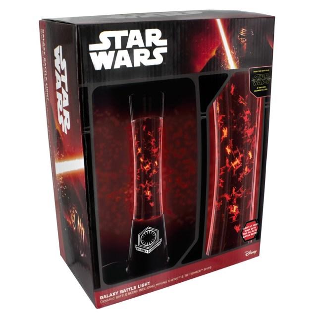 star-wars-galaxy-battle-light-verpakking