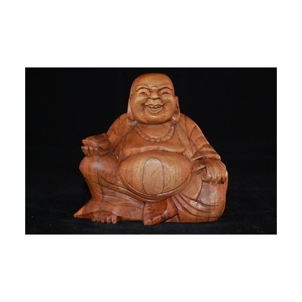lachende-boeddha-15-cm