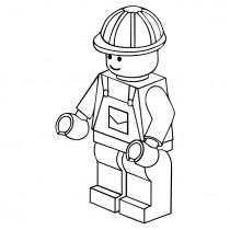 lego_bouwvakker_1
