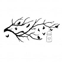 tak_vlinders_en_glazenpot