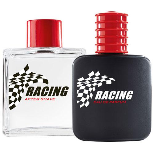 Racing-set-II