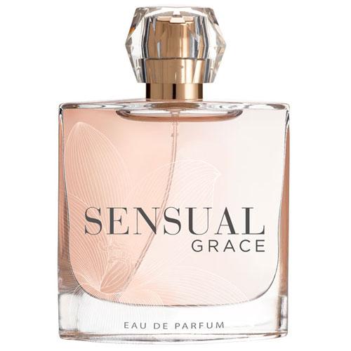 Sensual-Grace