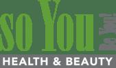 So-You-Health-Beauty-logo-e1463511995677