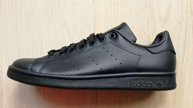 adidas schoenen review
