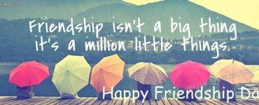 Fun Ways to Celebrate Friendship Day
