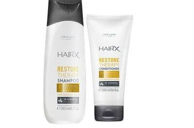 review-oriflame-hairx-restore-therapy-shampoo-review