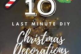 10-last-minute-diy-christmas-decorations-decor-ideas