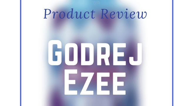 godrej-ezee-liquid-detergent-review