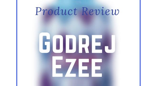 godrej-ezee-liquid-detergent-review
