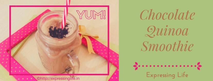 chocolate-quinoa-smoothie-healthy-breakfast