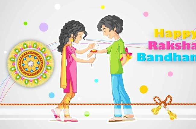 raksha-bandhan-contest-igp-contestalert-2017