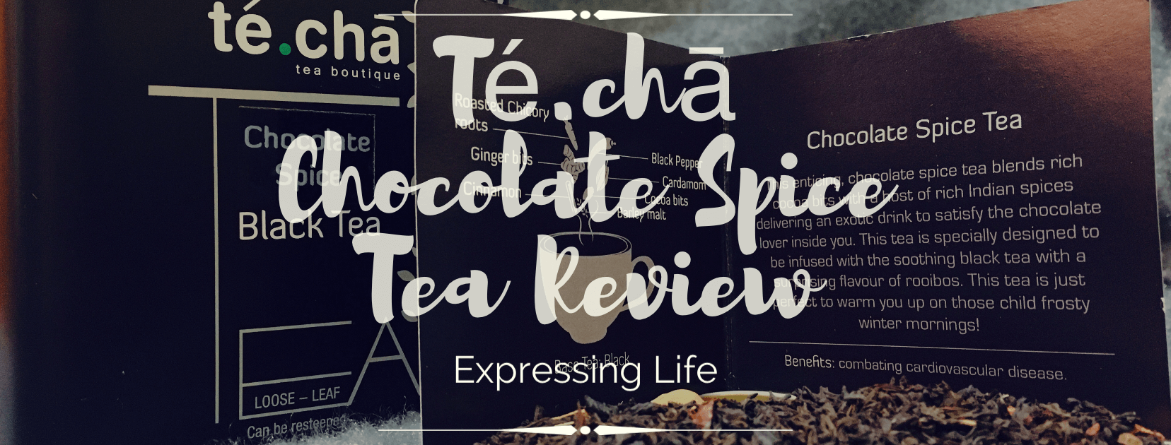 techa-chocolate-spice-tea-review-tea-boutique