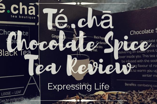techa-chocolate-spice-tea-review-tea-boutique