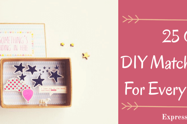 25-cute-diy-matchbox-cards-every-occasion
