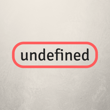 Say It in German: Undefined