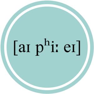 Koine Greek: IPA for Erasmian Pronunciation