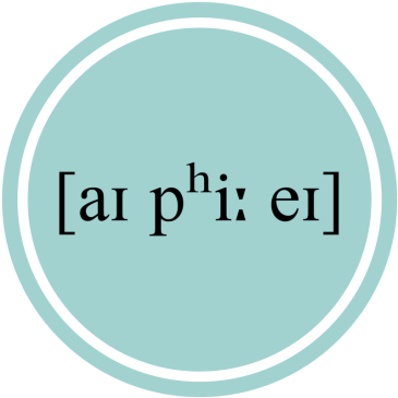 Koine Greek: IPA for Erasmian Pronunciation