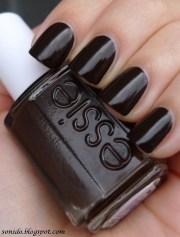 autumn nail polish archives - expressing