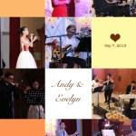 2013-09-07_andy-evelyn-wedding