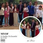 2013-09-15_myof-1st-prize