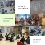 2014-12-30_airport-mall_02