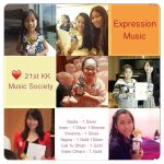 Photo 26-09-2014 11 00 48 am (1)