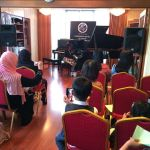 expression-music_2015_22nd-recital_2015-10-04_02