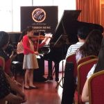 expression-music_2015_22nd-recital_2015-10-04_06