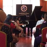 expression-music_2015_22nd-recital_2015-10-04_07