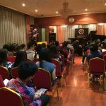 expression-music_2015_22nd-recital_2015-10-04_14