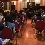 expression-music_2015_22nd-recital_2015-10-04_15