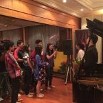 expression-music_2015_22nd-recital_2015-10-04_16